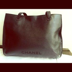 381e8150d58efe Women Vintage Chanel Caviar Bag on Poshmark